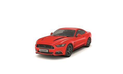 mustang names ihs markit names ford mustang as the best selling sports
