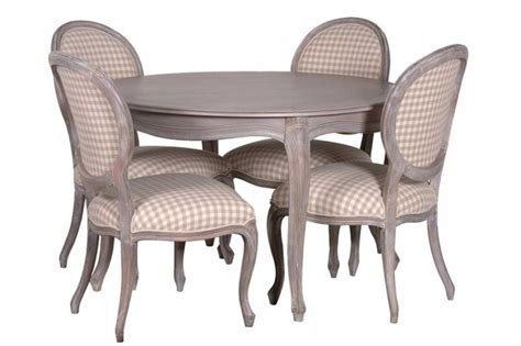 modern french furniture lisamuaniez contemporary french style furniture crown french furniture