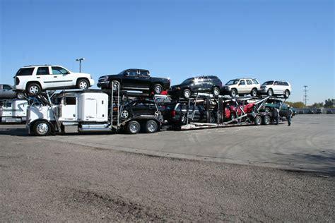 truck car car hauler trucks for sale pictures