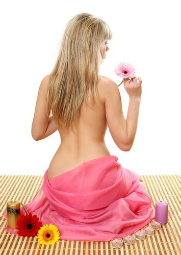pics of pink pubic hair with dyed pubic hair pubic hair dye colors