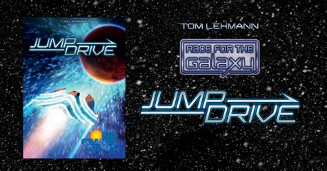 jump for galaxy y dicehead store updates race for the galaxy jump