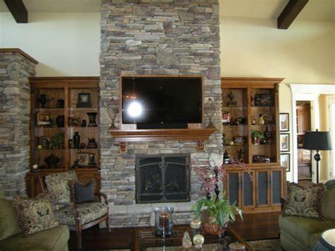 custom living room custom living room cabinets mandina s custom cabinets
