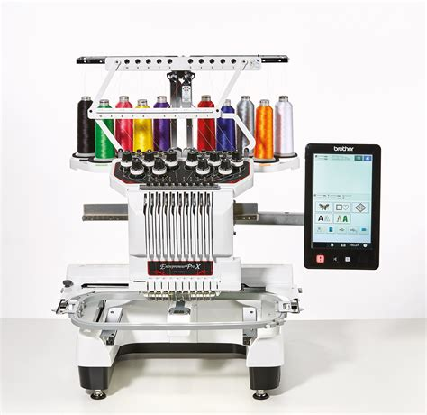 embroidery machine pr1050x embroidery machine