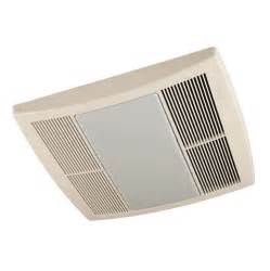 best bathroom fan heater bathroom heater ceiling mounted home design ideas