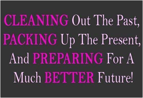 hope  future quotes image quotes  hippoquotescom