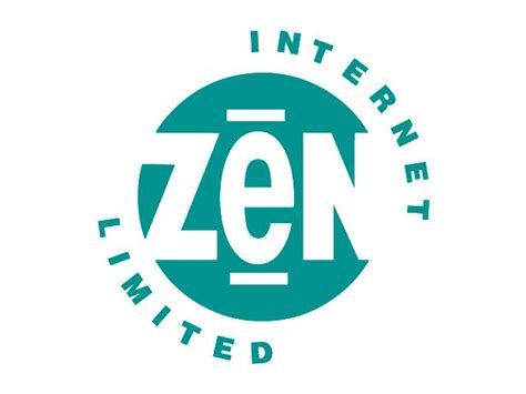 zen internet unlimited broadband broadband deal review