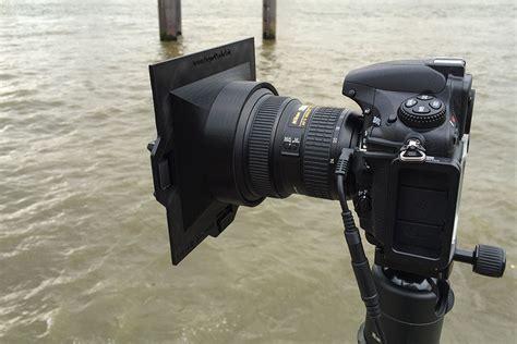 Printer Nikon 3d printed filter holder for the nikon 14 24mm f 2 8 lens nikon rumors