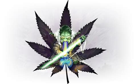 reefer hawaii cool bud graphics marijuana designs weed