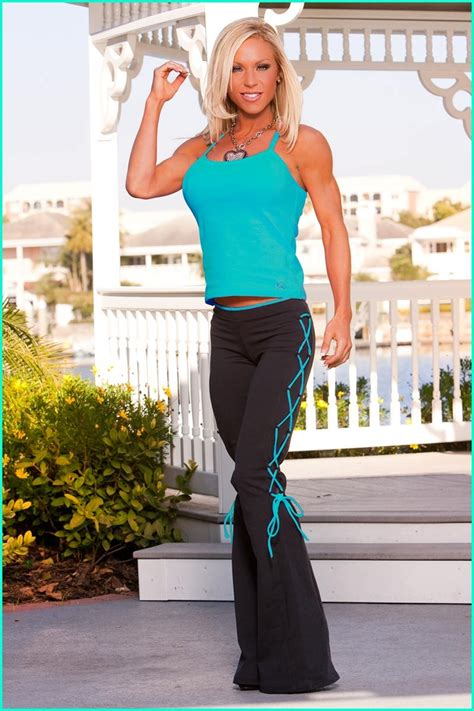 design exercise clothes 1000 images about workout clothing on pinterest clothes