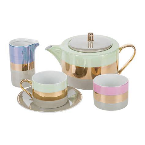 Coffe Set 2 buy lsa international bangle coffee cup saucer set of 2 amara