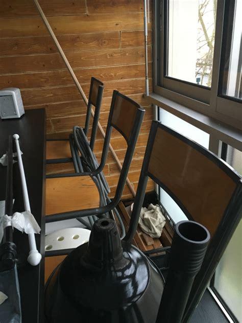 chaise haute industriel chaise haute industriel vintage les vieilles choses