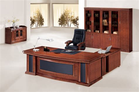 non desk that pay well office furniture choosing the right office desk