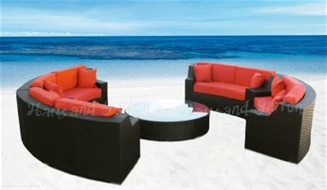 Dedon Outdoor Furniture For Sale Outdoor Furniture Dedon Outdoor Furniture For Sale