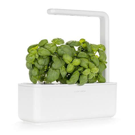 kitchen herb grower gnosislivreorg