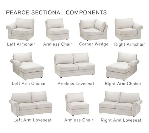 design your own sectional sofa build your own sectional sofas build your own dekalb