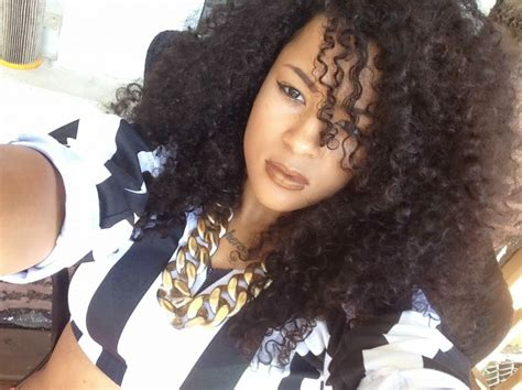 pictures of haircut for hair 3c type pictures of natural hair styles 3c