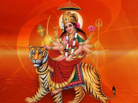 eingangstüren maße maa durga hd pictures hindu god wallpapers free
