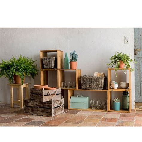 Etagere 8 Cubes by Best 25 Etagere Cube Ideas On