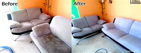 sofa cleaning nyc leather furniture cleaning service eco