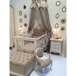 Baby Living Room Bed Kid Room Decor Ideas Luxury Furniture Living Room Ideas