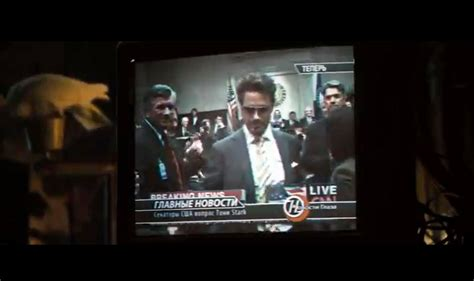 epic film fail iron man 2 11 epic fails in hollywood movies that are related to