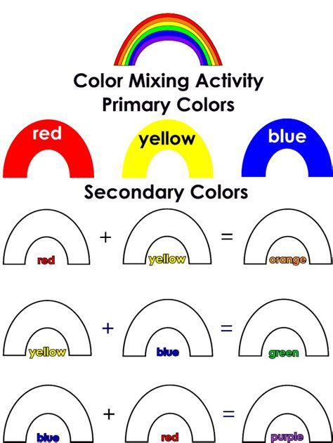 best 25 secondary color ideas on