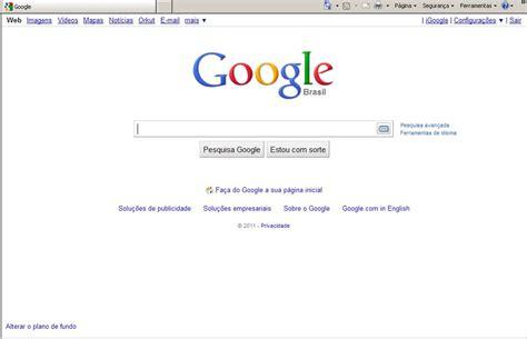 www google commed google com image mag