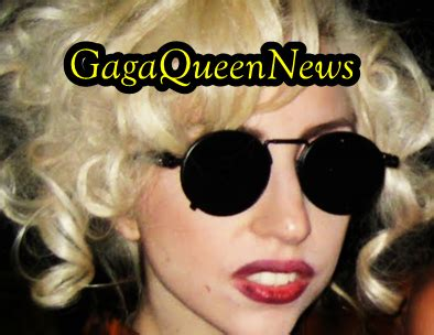 gagaqueennews  adelaide