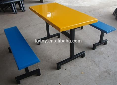 fiberglass table and chairs arrival fiberglass dining table set for sale buy
