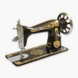 Mesin Jahit Go Shop sejarah perkembangan mesin jahit tehnisi mesin jahit