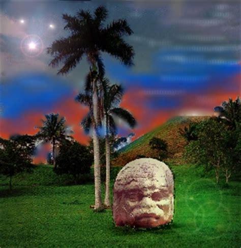 imagenes de los olmecas xicalancas cultura olmeca