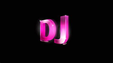 song dj best dj 2012