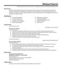 make your own professional resume 2