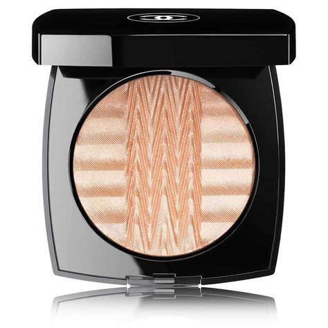 Berkualitas N Megaglo Illuminating Powder 10g pliss 201 lumi 200 re de chanel illuminating powder makeup chanel
