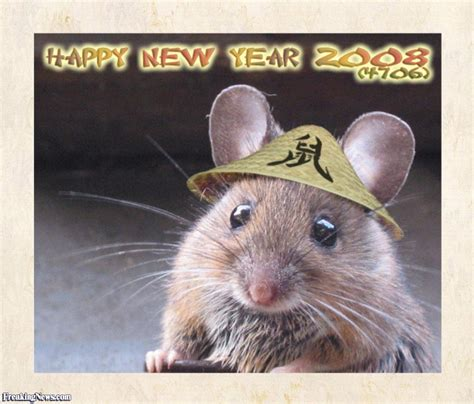 rat in new year 2015 happy china new year 2015 new calendar template site