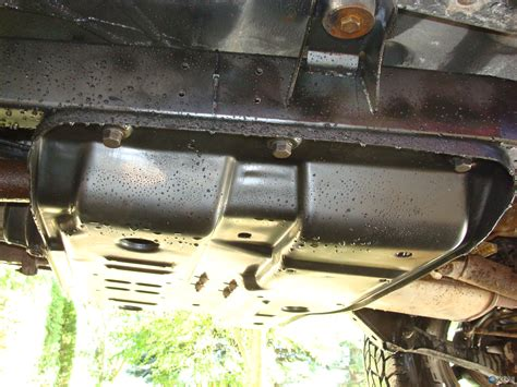 1999 Jeep Wrangler Frame Company That Rebuilds Quot Rusted Quot Jeep Tj Frame Rails Etc