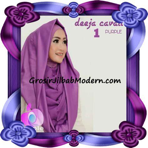 Terbaru Sinsan Segiempat Instant Butterfly 1 jilbab instant modis terbaru deeja cavali hoodie seri 2 exclusive original by apple brand