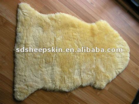 baby rugs australia soft australia wool sheepskin baby rug buy hair sheepskin rugs handmade