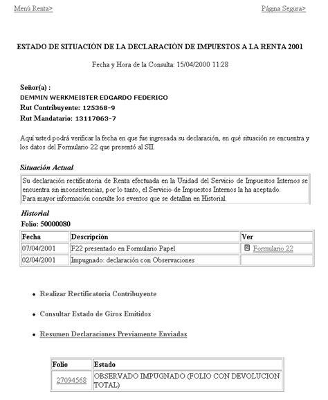devolucion de saldo a favor 2016 asalariados devolucion saldo a favor hacienda 2016 devolucion saldo