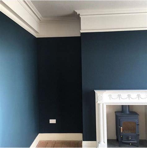 hague blue hague blue home hague blue living rooms