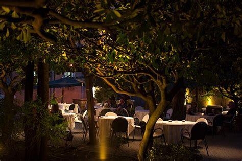 la veranda roma topten mangiare all aperto a roma in 10 indirizzi i