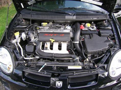 car engine repair manual 1999 dodge neon electronic valve timing r6yamaha2003 s 2005 dodge neon in whatcom county wa