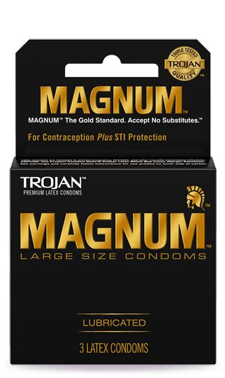 cvs condom section image gallery trojan magnums