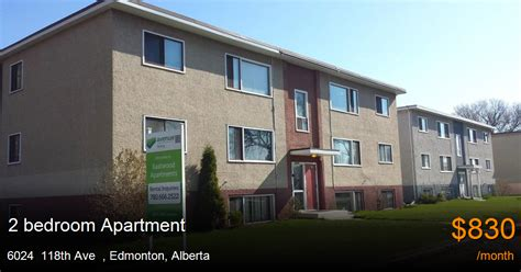 2 bedroom apartments edmonton ab home everydayentropy com