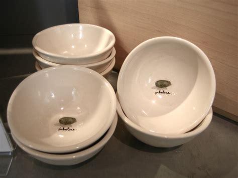 rae dunn pottery crate and barrel rae dunn clay fine handmade pottery