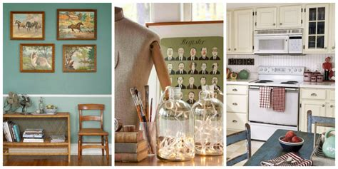 inexpensive decorating ideas   decorate   budget