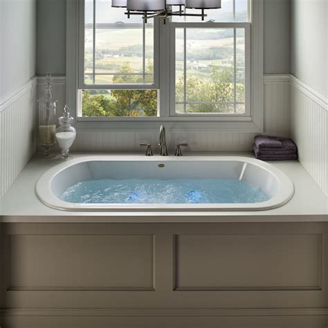 Heated Bathtub by Modern Heated Bathtub Steveb Interior Heated Bathtub Ideas