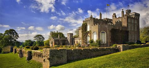 castle weddings south west south west lgbt wedding venues wedding guide