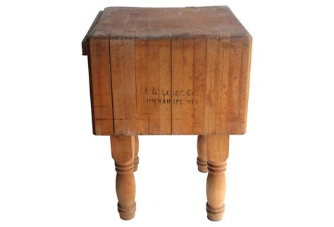 maple butcher block table butcher block tables casual cottage