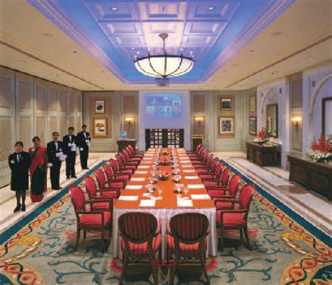 itc maurya delhi room rates itc maurya new delhi hotel tariff rates reviews photo gallery address